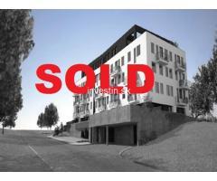 Grunty residential project in Bratislava for sale