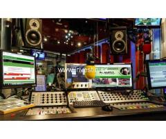 Regional Radio for Sale in Slovakia